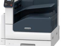 Fuji-Xerox-Docuprint-C5155D-Printer