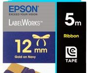 epson-c53s625118-gold-on-navy-tape-ribbon-label-tape