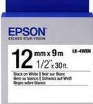 epson-c53s654101-black-on-white-labelling-tape