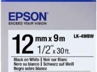 epson-c53s654103-black-on-white-labelling-tape