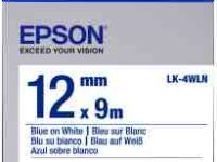 epson-c53s654105-blue-on-white-labelling-tape