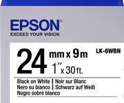 epson-c53s656101-black-on-white-label-tape