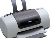 Epson-Stylus-C60-Printer