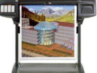 HP-DesignJet-1055CM-Wide-format-Printer