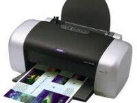 Epson-Stylus-C63-Printer