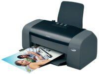 Epson-Stylus-C67-Printer