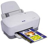 Epson-Stylus-C70-Printer