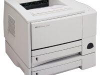 HP-LaserJet-2200DTN-printer