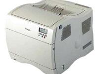 Lexmark-Optra-710-Printer