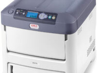 Oki-C712DN-colour-laser-double-sided-network-printer