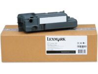 lexmark-c734x77g-waste-toner-cartridge