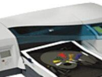 HP-DesignJet-20PS-Wide-format-Printer