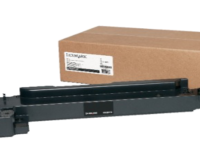 lexmark-c792x77g-waste-toner-cartridge