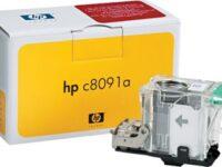 hp-c8091a-staple-cartridge