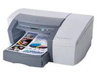 HP-Business-Inkjet-2280-Printer