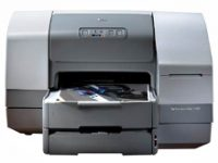 HP-Business-Inkjet-1100D-Printer