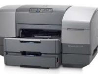HP-Business-Inkjet-1100DTN-Printer
