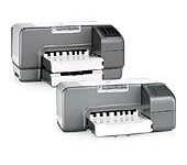 HP-Business-Inkjet-1200D-Printer