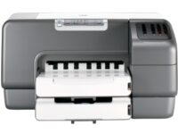 HP-Business-Inkjet-1200DTWN-Printer