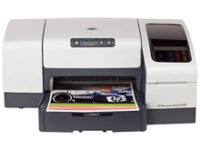 HP-Business-Inkjet-1000-Printer