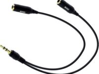CA35 audio cable