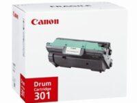 canon-cart301d-drum-unit