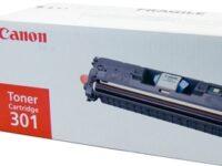 canon-cart301m-magenta-toner-cartridge