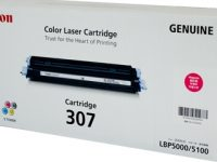 canon-cart307m-magenta-toner-cartridge