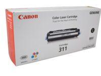 canon-cart311bk-black-toner-cartridge
