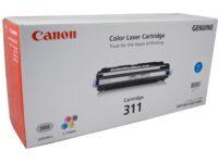 canon-cart311c-cyan-toner-cartridge