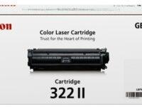 canon-cart322bkii-black-toner-cartridge