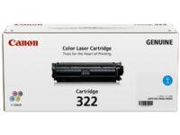 canon-cart322cii-cyan-toner-cartridge