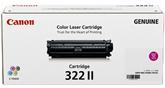 canon-cart322mii-magenta-toner-cartridge