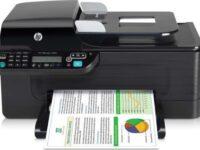 HP-OfficeJet-4500-Printer