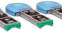 hp-cc383a-staple-cartridge