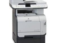 HP-Colour-LaserJet-CM2320FXI-Printer