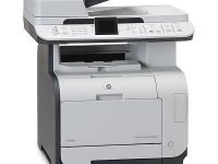 HP-Colour-LaserJet-CM2320NF-Printer