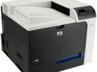 HP-Colour-LaserJet-CP4025N-Printer