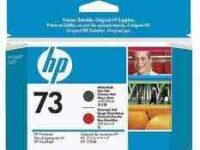 hp-cd949a-matte-black-and-chromatic-red-print-head