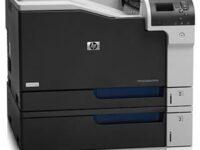 HP-Colour-LaserJet-Ent-CP5525N-Printer