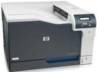 HP-Colour-LaserJet-Ent-CP5525DN-Printer