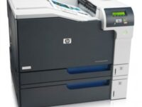 HP-LaserJet-CP5225N-colour-laser-printer