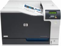 HP-LaserJet-CP5225DN-colour-laser-printer