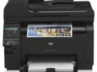 HP-Colour-LaserJet-CM175-Printer