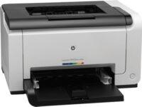 HP-Colour-LaserJet-CP1025NW-wireless-Printer
