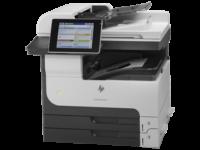 HP-LaserJet-M725DN-mono-laser-printer