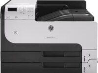 HP-LaserJet-M712DN-A3-mono-laser-printer