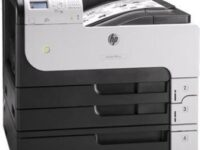 HP-LaserJet-M712XH-A3-mono-laser-printer