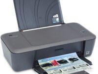 HP-DeskJet-1000-Printer