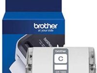brother-ck1000-cleaning-cassette